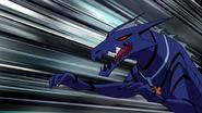 RoAE (321)