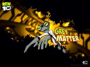 Ben10Pictures-1600x1200-greymatter