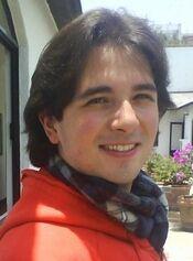 MiguelÁngelRuiz