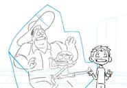 T11AP1 Storyboard 3