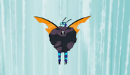 Animorph115