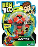 Overflow reboot toy3