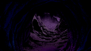 Primus (268)