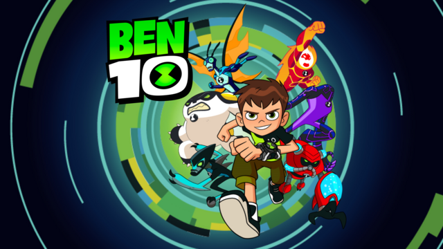 File:(Ben10) LAND 16 9-SERIES.png