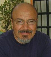 Óscar Gómez