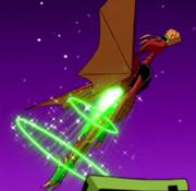 193px-Astrodactyl Flying