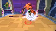 Ben 10 Omniverse 2 (game) (180)