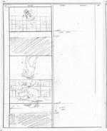 GCBC Storyboard (17)