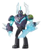 OE Diamondhead toy3