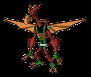 230px-Astrodactyl omniverse