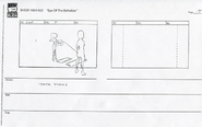 Eye Beholder Storyboard6