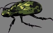 HS ConceptArt Beetle