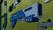 VoV2 (356)