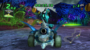 Ben-10-galactic-racing-wii- big chill