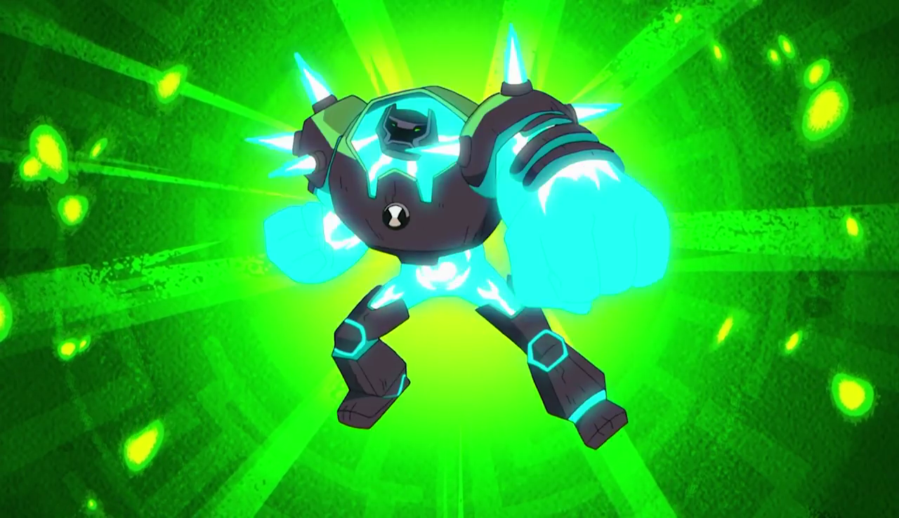 zsskayrs minions ben 10 wiki fandom powered by wikia - 1280×738