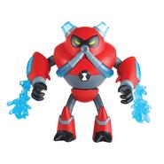 Overflow reboot toy2