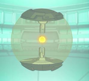 Sub-Energia 05 tabber