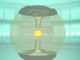 Sub-Energia
