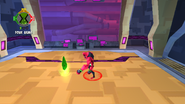 Ben 10 Omniverse 2 (game) (2)