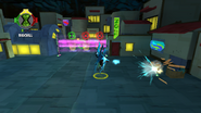 Ben 10 Omniverse 2 (game) (93)