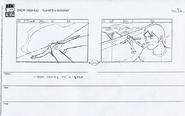 Eye Beholder Storyboard69