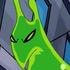 Goop character