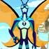Character Stinkfly