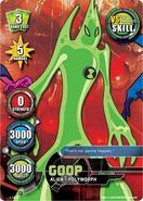 Goop PotO Card Number 53