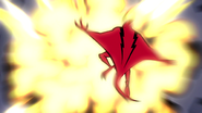 Inferno (511)
