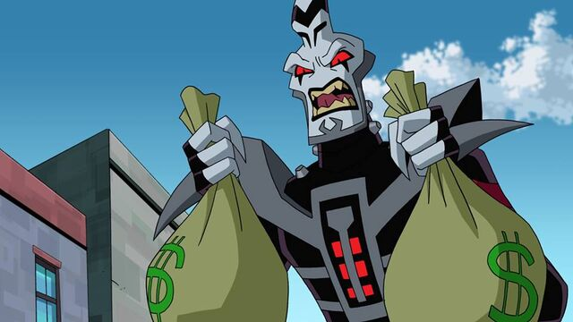 File:Psyphon with money.jpg