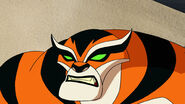 Screenshotter--Ben10CatProblemsCartoonNetwork-1'33""