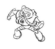 Sketcho (1)