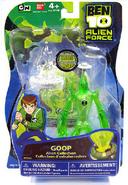 Toy Goop