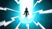 Transformación en Omni-Enhanced