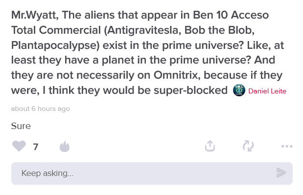 Commercial_Aliens_Exist_Proof.png