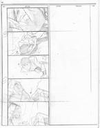 GCBC Storyboard (18)