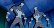 Soldados Diagonais