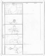 GCBC Storyboard (19)