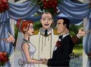 La gran boda alienigena 3