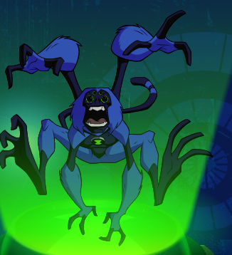 File:Spidermonkey.png