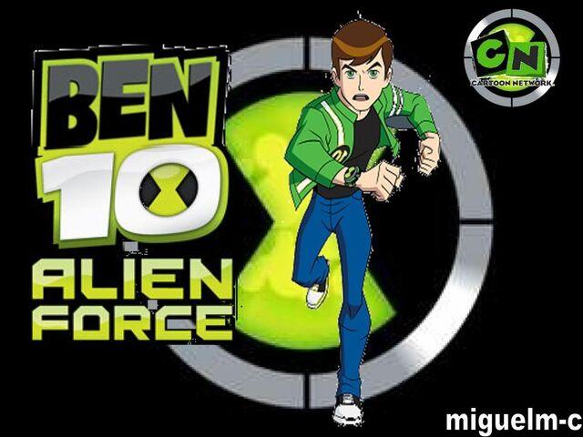 File:Ben10alienforce.jpg