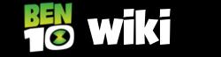 Ben 10 Reboot wiki-wordmark