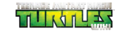 Tmnt polska Wiki-wordmark
