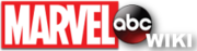 Marvel ABC Wiki