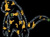 Venomander