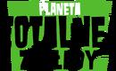 PTZ Logo