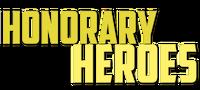 Honorary Heroes logo