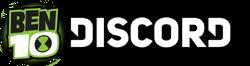 AH Discord logo