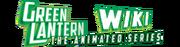 GLTAS Wiki-wordmark