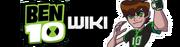 Wiki-wordmark Ben 10